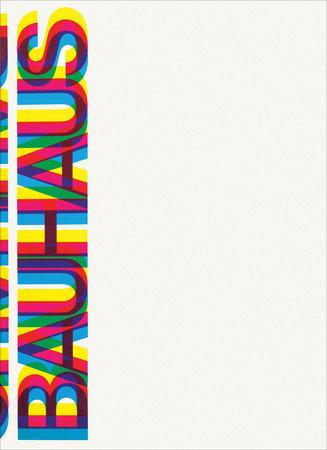 Bauhaus by Hans M. Wingler