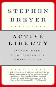 Active Liberty