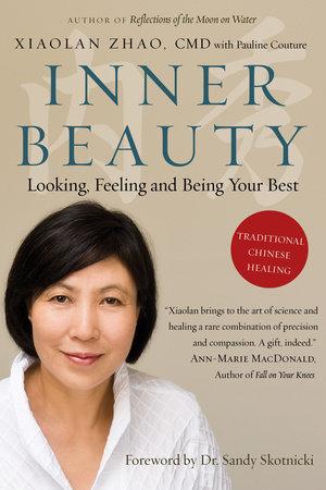 Inner Beauty by Xiaolan Zhao