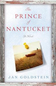 The Prince of Nantucket