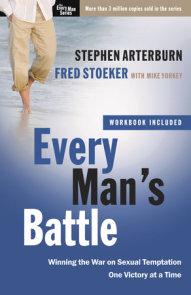 Every Man's Battle