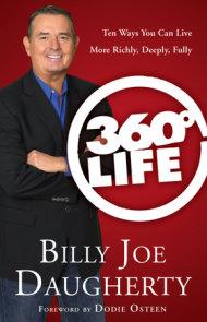 360-Degree Life