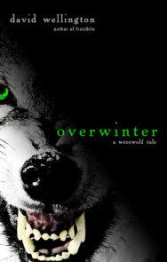 Overwinter