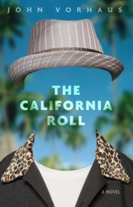 The California Roll