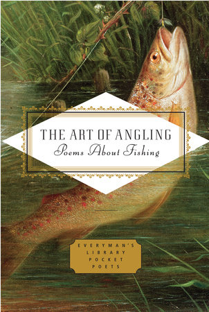 The Art of Angling by