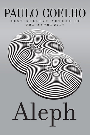 the alchemist download audiobook free