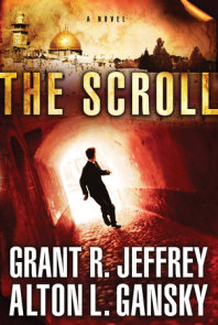 The Scroll