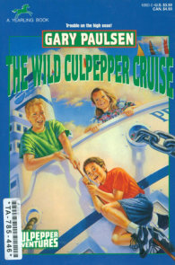 The Wild Culpepper Cruise