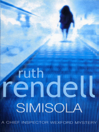 Simisola by Ruth Rendell
