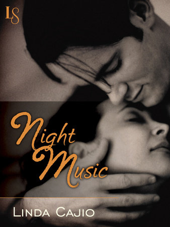 Night Music by Linda Cajio