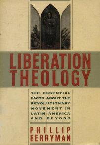 Liberation Theology