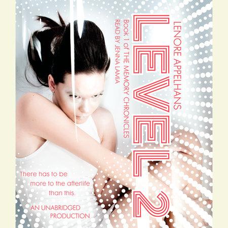 Level 2 by Lenore Appelhans