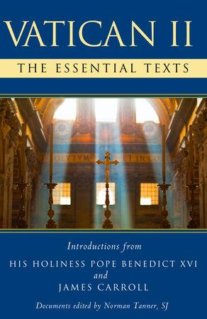 Vatican II by Norman Tanner