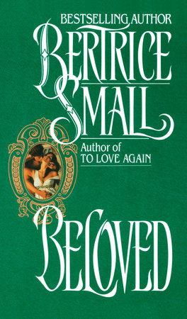 Beloved by Bertrice Small