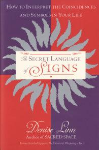 The Secret Language of Signs