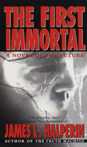 The First Immortal