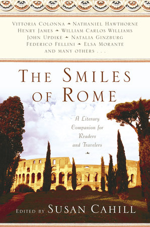 The Smiles of Rome by