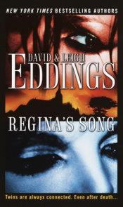 Regina's Song