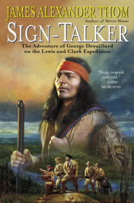 Sign-Talker