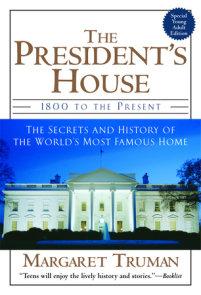 The President's House
