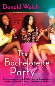 The Bachelorette Party
