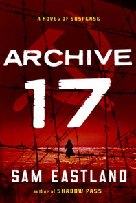 Archive 17