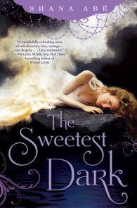 Read The Last Mermaid By Shana Abe