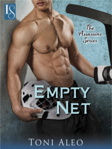Empty Net: The Assassins Series