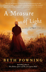 A Measure of Light