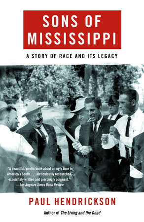 Sons of Mississippi