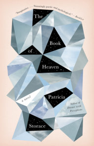The Book of Heaven