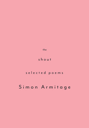The Shout by Simon Armitage