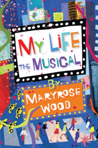 My Life: The Musical