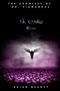 Dr. Sigmundus: The Cracked Mirror