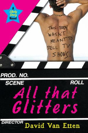 Likely Story: All That Glitters by David Van Etten