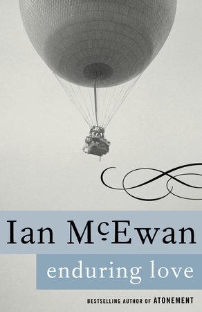 Enduring Love by Ian McEwan