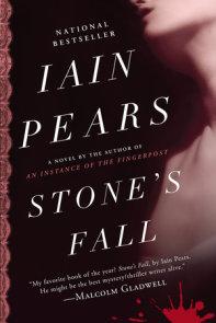 Stone's Fall