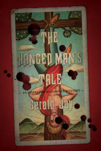 The Hanged Man's Tale
