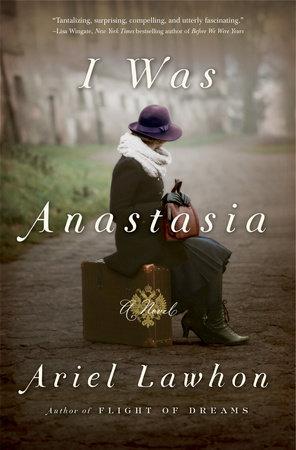 Anastasia Romanov Film Online