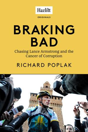 Braking Bad by Richard Poplak