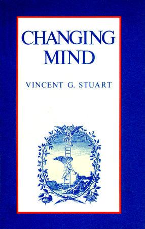 Changing Mind by Vincent Stuart