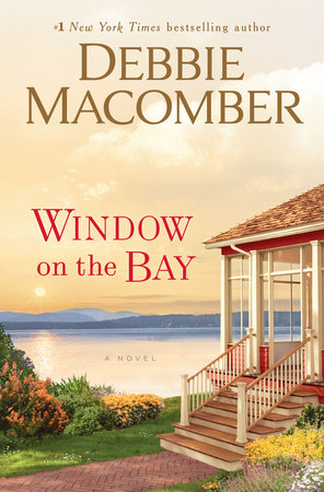 Window on the Bay by Debbie Macomber