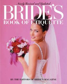 Bride's Book of Etiquette