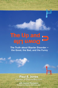 The Up and Down Life
