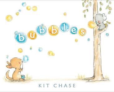 Bubbles