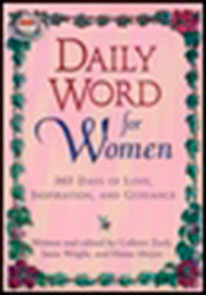 Daily Word for Women