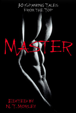 Master/Slave by