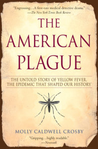 The American Plague