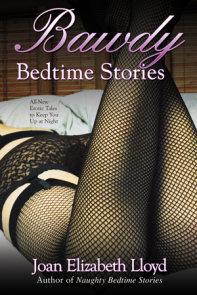 Bawdy Bedtime Stories