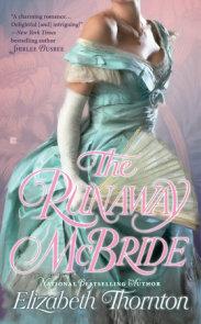 The Runaway McBride